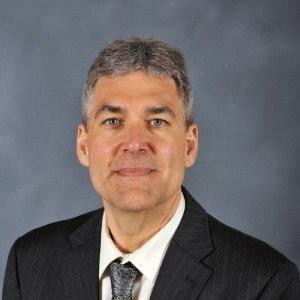 Michael Knuppel