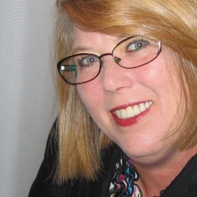 Rebecca Shockley