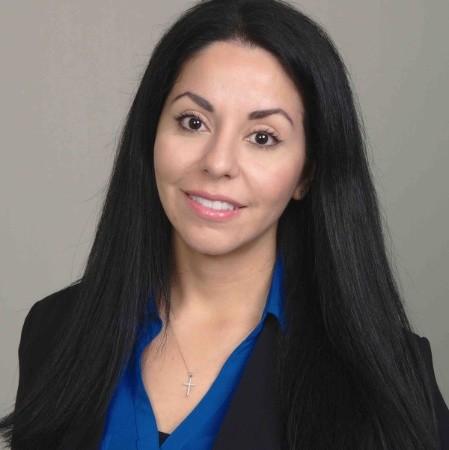 Sonia Mezzetta